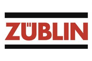 Ed Zublin