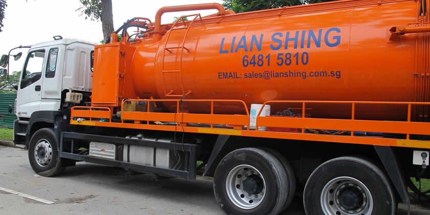 emergency-vacuum-tankering-services-lian-shing