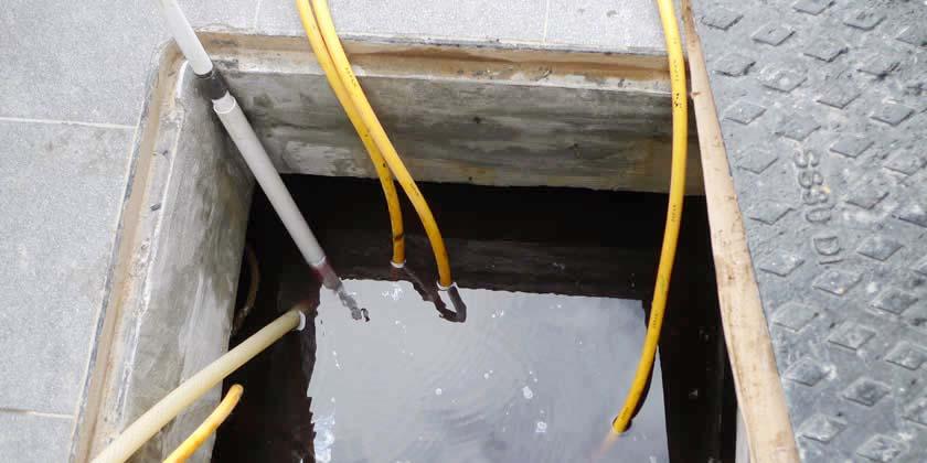 hydrostatic-leak-detection-sewer-pipe-manhole-lian-shing
