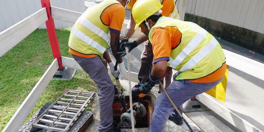 sewer-cctv-inspection-lian-shing-2