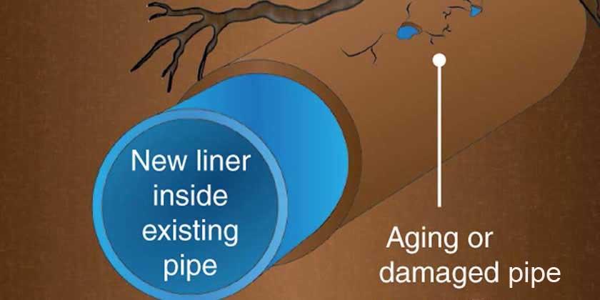 sewer-rehabilitation-lian-shing