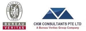 CKM-Consultants-bureau-veritas-singapore