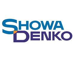showa-denko-singapore
