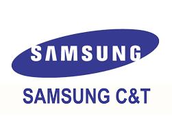 Samsung-singapore