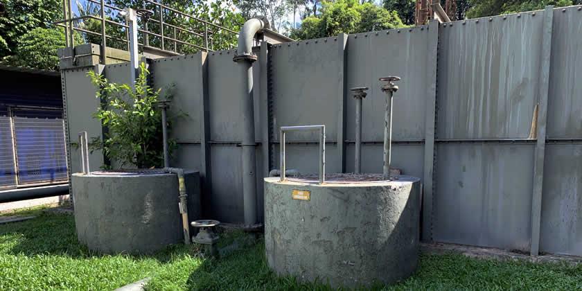contact-clarifier-sedimentation-tank-cleaning-lian-shing