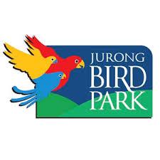jurong-bird-park-lian-shing