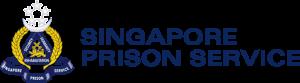 singapore-prison-service-lian-shing