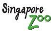 singapore-zoological-gardens-lian-shing