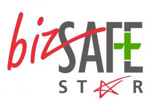 bizSAFE-STAR-logo