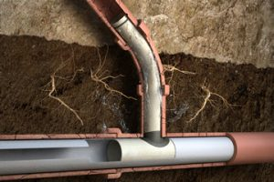 Sewer-Pipe-Rehablitation-CIPP-Lining